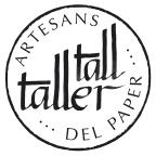 Tall Taller